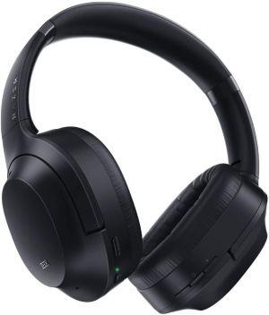 Razer Opus - Black Wireless THX® Certified Headphones with Advanced Active Noise Cancellation