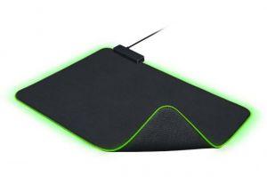 Razer Goliathus Chroma - Gaming Mouse Mat