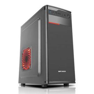 SAMA K05 PC Case