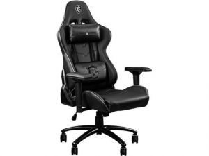 MSI MAG CH120 I Gaming Chair