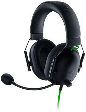 Razer BlackShark V2 X Multi-platform wired esports headset