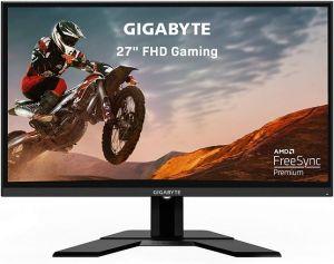 "Gigabyte G27F 27"" Full HD IPS Monitor (144Hz,1ms,125%sRGB)"