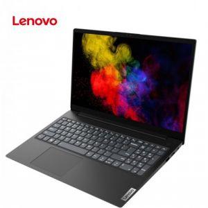 """LENOVO V15 GEN2 ITL (I3 1115G4 / 8GB / SSD 256GB PCIE / 15.6""""FHD )"""