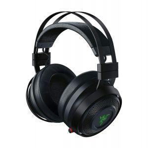 Razer Nari Ultimate Wireless Gaming Headset with Razer HyperSense