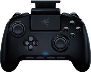 Razer Raiju Mobile Gaming Controller (Android)
