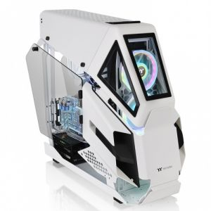 Thermaltake AH T600 Snow Full Tower Chassis