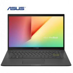 """ASUS VIVOBOOK 14 K413EP-EB219T (I5 1135G7 / 8GB / 512GB SSD PCIE / MX330 2GB/ 14"""" FHD )"""