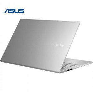 "ASUS VIVOBOOK M513UA-BQ317T( R7 5700U / 8GB / SSD 512GB PCIE / 15.6""FHD)"