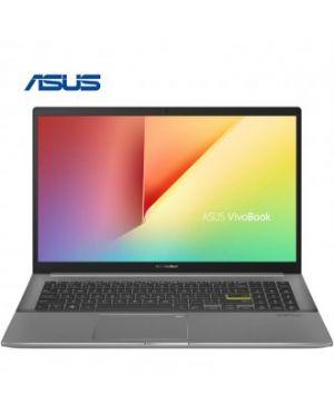 "ASUS VIVOBOOK M533UA-KJ181T (R7 5700U/RAM 8GB /SSD 512GB PCIE/15.6""FHD)"