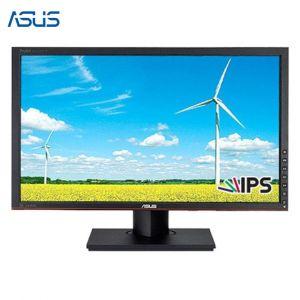 """ASUS ProArt PA238Q 23"""" Full HD IPS Monitor (100% sRGB)"""