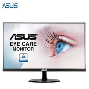 "ASUS VP249HE 23.8"" Full HD IPS Monitor"