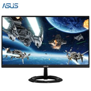 "ASUS VZ249HEG1R 23.8"" Full HD IPS Monitor (75Hz,1ms,Freesync)"