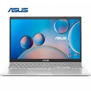 """ASUS VIVOBOOK X515EP-EJ013T (I5-1135G7 / 4GB / SSD 512GB M2 PCIE/ MX330 2G / 15.6""""FHD)"""