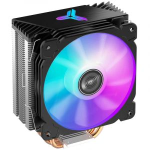 Jonsbo CR1000 CPU Fan