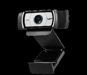 Logitech C930e FHD WEBCAM (1080p)