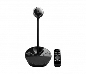 Logitech BCC950 All-in-One Conference Webcam
