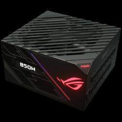 ASUS ROG-THOR-850P Power Supply 850W