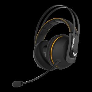 ASUS TUF H7 Wireless Gaming Headset