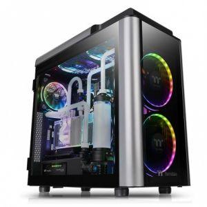 Level 20 GT RGB Plus Full Tower Case