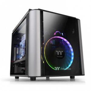 Thermaltake Level 20 VT Micro Case