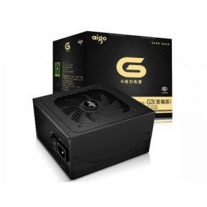 Aigo G3 400W Power Supply