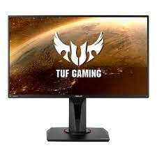 """ASUS TUF GAMING VG259Q 25"""" Full HD IPS Monitor (144Hz,1ms,G-SYNC COMPATIBLE)"""