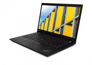 "ThinkPad T14 Gen 2 (I5 1135G7 / 8GB / SSD 512GB PCIE / 14""FHD)"