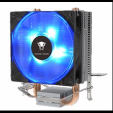 Fan CPU K3