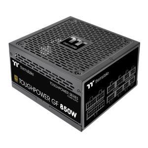 Thermaltake Toughpower GF 850W Power Supply