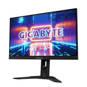 "Gigabyte G24F 23.8"" Full HD IPS Monitor (170Hz,1ms,120%sRGB)"