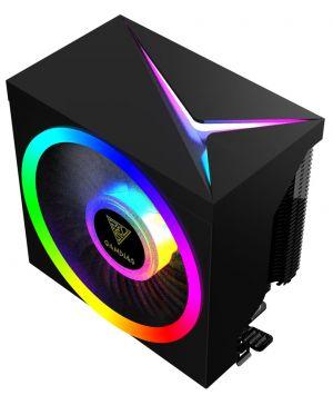 Gamdias BOREAS M1-610 ARGB CPU Cooler (Sync)