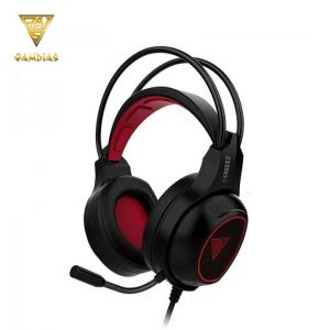 Gamdias EROS E2 Wired Headset