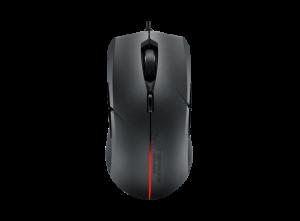 ASUS ROG Strix Evolve Optical Gaming Mouse