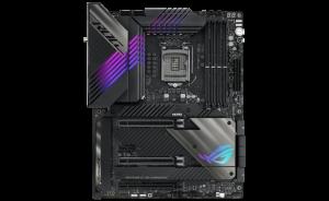 ASUS ROG MAXIMUS XIII HERO Motherboard (LGA 1200,4xDDR4 Slots,4xM.2 Slots,WIFI,BT)