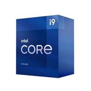 Intel® Core™ i9-11900F 8 cores 12 threads 5.2Ghz Processor