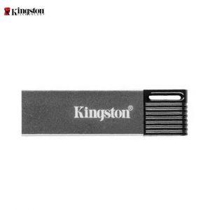 Kingston DTM7 USB Flash Drive 32GB (USB 3.0)