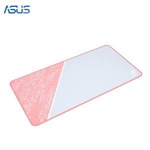ASUS ROG Sheath Mouse Pad (900 x 440 x 3 mm)