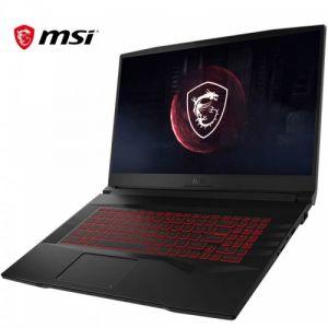 """MSI PULSE GL76 11UDK-044KH (I7 11800H/RAM 16GB/SSD 512GB PCIE/RTX3050TI 4GB/17.3""""FHD,144HZ)"""