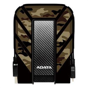 ADATA HD710M PRO External HDD 2TB (USB3.2 Gen 1)
