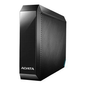 """ADATA HM800 External HDD 4TB 3.5"""" (USB3.2 Gen 1)"""
