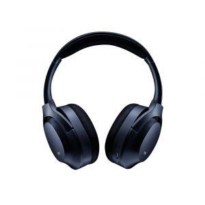 Razer Opus - Midnight Blue Wireless THX® Certified Headphones with Advanced Active Noise Cancellation