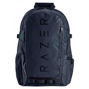 Razer Rogue 15.6 Backpack V2