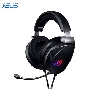 ASUS ROG Theta 7.1 USB-C Gaming Headset