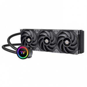 Thermaltake TOUGHLIQUID 360 ARGB Sync All-In-One Liquid Cooler