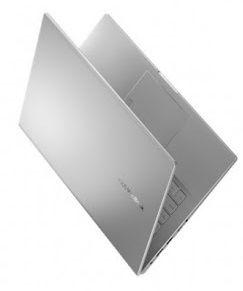 """ASUS VIVOBOOK 14 K413EQ-AM206T (I5 1135G7/RAM 8GB/512GB SSD PCIE/MX330 2GB/14"""" FHD )"""