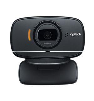 Logitech B525 HD WEBCAM (720p)