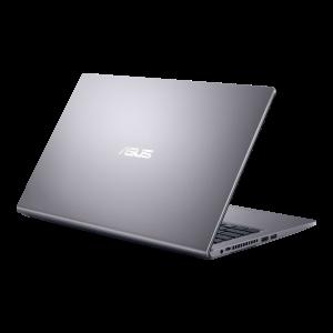 "ASUS X515EA-EJ060T (I7 1165G7/RAM 8GB/SSD 512GB PCLE/MX330 2GB/15.6""FHD)"